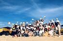 Chương trình 4 Ngày 3 Đêm từ Hà Nội