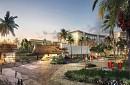 Combo Hà Nội - 3 Ngày 2 Đêm - Vé Máy Bay + 2 Đêm Resort 4 Sao