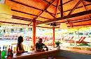 Daisy Resort Phú Quốc