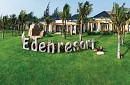 EDEN RESORT - KHUYẾN MÃI ĐẶC BIỆT (SPECIAL PROMOTION)