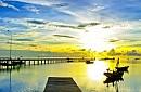 Hành Trình Khám Phá Đảo Ngọc Phú Quốc Dịp Tết Âm Lịch 2019 Từ Hà Nội