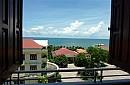 khách Sạn A74 Phú Quốc