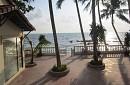Khách Sạn Gold Phú Quốc