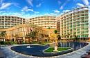 Khách sạn Mường Thanh Luxury Phú Quốc