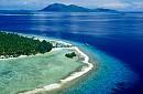Khám Phá Đảo Ngọc Phú Quốc 3 Ngày 2 Đêm