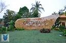 Khu nghỉ dưỡng Castaways
