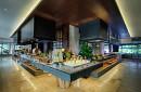 Nam Nghi Resort Phú Quốc