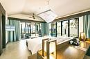 Novotel Phú Quốc Resort - khu nghỉ dưỡng 5 sao
