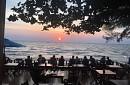 Orange Resort- Khu Nghỉ Dưỡng 3 sao cao cấp