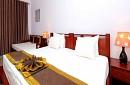 Seasense Resort Phú Quốc