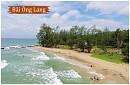 Tour du lịch Đảo Ngọc từ Hồ Chí Minh - Khuyến Mãi Mùa Thu