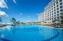 Tour nghỉ dưỡng cao cấp Vinpearl Phú Quốc 5*****