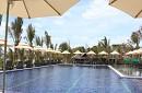 Tour Nghỉ dưỡng Resort 4 sao Phú Quốc 3 Ngày 2 Đêm