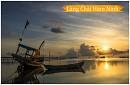 Tour Trăng Mật Nghỉ Dưỡng Phú Quốc từ Hà Nội / Hồ Chí Minh