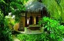 Tràng An Resort Phú Quốc