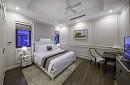 Vinpearl Phú Quốc Ocean Resort & Villas 5 sao