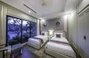 Vinpearl Phú Quốc Paradise Resort & Villas