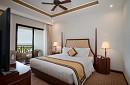 Vinpearl Phú Quốc Resort