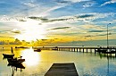 VPQ18: Tham Quan Đông Đảo Phú Quốc 1 Ngày