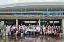 Đăng ký đi Du lịch Phú Quốc 5 Ngày 4 Đêm Từ Hà Nội Thủ Đô