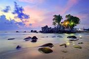 Tour Du Lịch Phú Quốc 4 Ngày 3 Đêm Từ Hà Nội