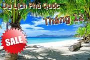 Tour Du Lịch Hà Nội - Phú Quốc  3 ngày 2 đêm Tháng 12