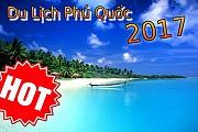 Tour Du Lịch Sài Gòn - Phú Quốc Khuyến Mãi Tháng 11 Trọn Gói