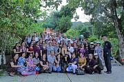 VPQ20. Tour Du Lịch Phú Quốc 2 Ngày 1 Đêm