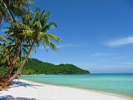 Báo Chí Italy Viết Về Đảo Phú Quốc