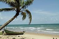 Chùm Ảnh Đảo Phú Quốc Đẹp Hoang Sơ