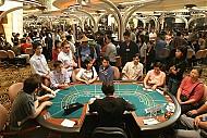 Đảo Phú Quốc Được Chấp Nhận Đầu Tư Dự Án Casino
