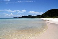 Đảo Phú Quốc Vào Top 10 Điểm Du Lịch Biển Châu Á