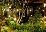 Địa Chỉ Những Quán Ăn Đẹp Trên Đảo Phú Quốc