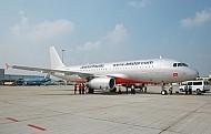 Jetstar Pacific mở đường bay Hà Nội Phú Quốc