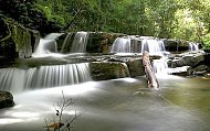 Khám phá 3 con suối đẹp nhất ở đảo ngọc Phú quốc