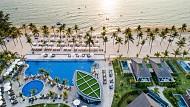 Kỳ nghỉ lý tưởng ở đảo ngọc Phú Quốc dịp lễ 30-4