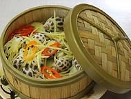 Ốc Hương Phú Quốc