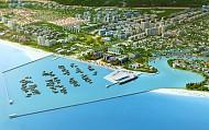 Phú Quốc Đầu Tư 1.644 Tỷ Đồng Xây Dựng Cảng Quốc Tế