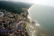 Phú Quốc Đầu Tư Hơn 1200 Tỷ Đồng Xây Cảng Hành Khách Quốc Tế