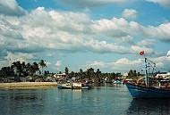Phú Quốc Thu Hút Hơn 3.700 Tỷ Đồng Vốn Đầu Tư