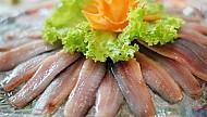 Phú Quốc tinh túy của ẩm thực