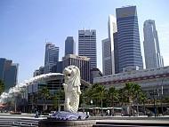 Saigontourist Mở Tour Liên Tuyến Phú Quốc - Singapore