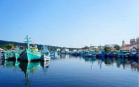 Bỏ Túi Những Điểm Vui Chơi Trọn Vẹn Phú Quốc