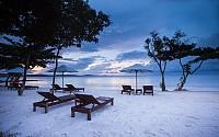 Đảo Ngọc Phú Quốc- Viên Ngọc Sáng Của Phương Nam