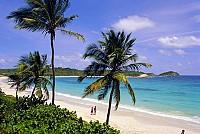 Đảo Phú Quốc Đăng Cai Đại Hội Biển Đông Á