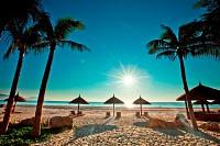 Đảo Phú Quốc điểm du lịch lý tưởng