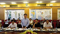 Đảo Phú Quốc Được Công Nhận Đạt Chuẩn Đô Thị Loại 2