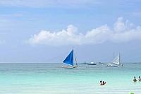 Đảo Thiên Đường Bocaray