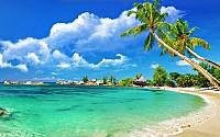 Đến Phú Quốc ngắm bãi biển đẹp nhất thế giới