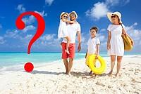 Du Lịch Hè 2016 thì nên đi biển nào ?